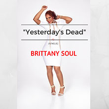 Brittany Soul